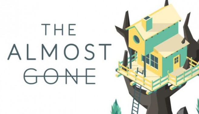 The Almost Gone Free Download