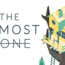 The Almost Gone Game Free Download