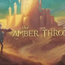 The Amber Throne Game Free Download