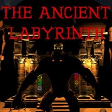 The Ancient Labyrinth Game Free Download