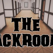 The Backrooms Game Free Download