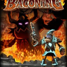 The Baconing Game Free Download