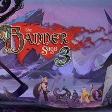 The Banner Saga 3 Game Free Download