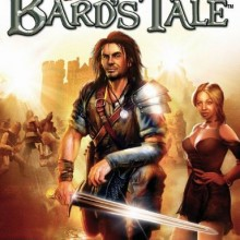The Bard's Tale Game Free Download