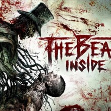The Beast Inside (v1.03) Game Free Download