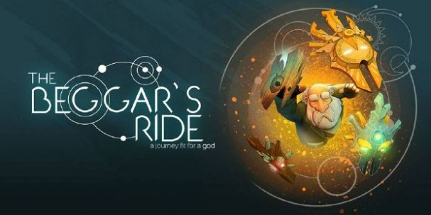 The Beggar's Ride Free Download