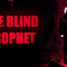 The Blind Prophet (v1.20) Game Free Download