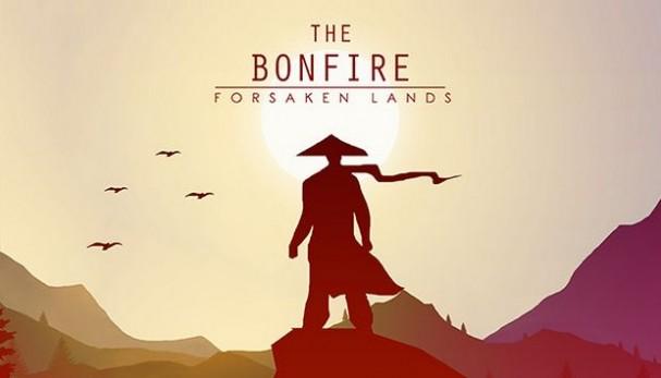 The Bonfire: Forsaken Lands Free Download