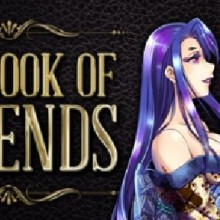 The Book of Legends Game Free Download