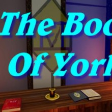 The Book Of Yorle: Save The Church Game Free Download