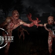 The Brookhaven Experiment Game Free Download