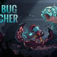 The Bug Butcher (v1.52) Game Free Download