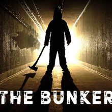 The Bunker Game Free Download