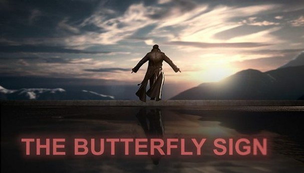 The Butterfly Sign: Human Error Free Download