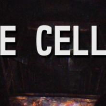 The Cellar Game Free Download