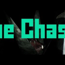 The Chasm Game Free Download
