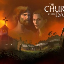 The Church in the Darkness (v1.3) Game Free Download
