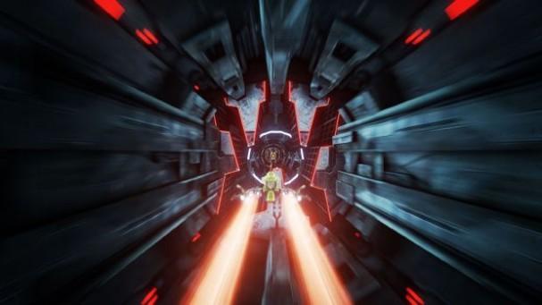 The Collider 2 Torrent Download
