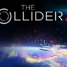 The Collider 2 Game Free Download