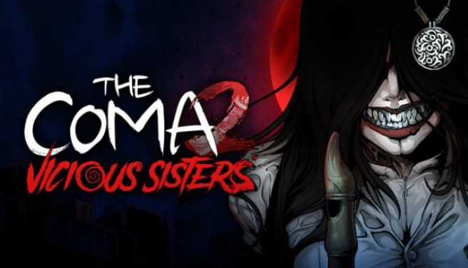 The Coma 2: Vicious Sisters Free Download