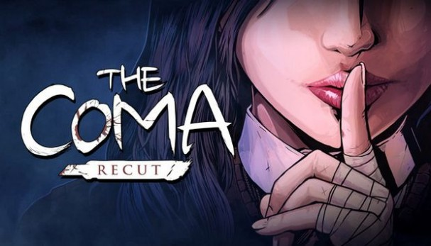 The Coma: Recut Free Download