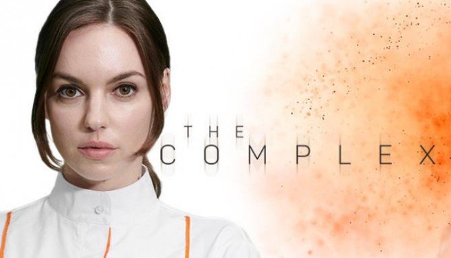 The Complex Free Download