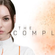 The Complex Game Free Download