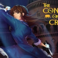 The Confines Of The Crown Game Free Download