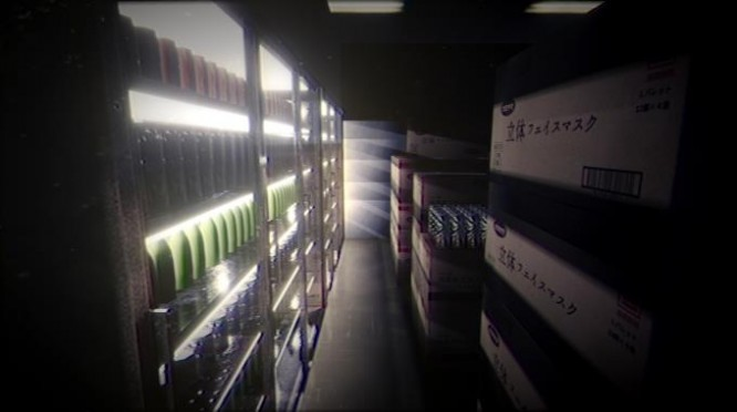 The Convenience Store | ???? PC Crack