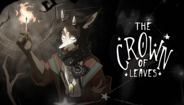 The Crown of Leaves Free Download