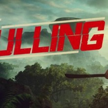 The Culling (Build 89529) Game Free Download