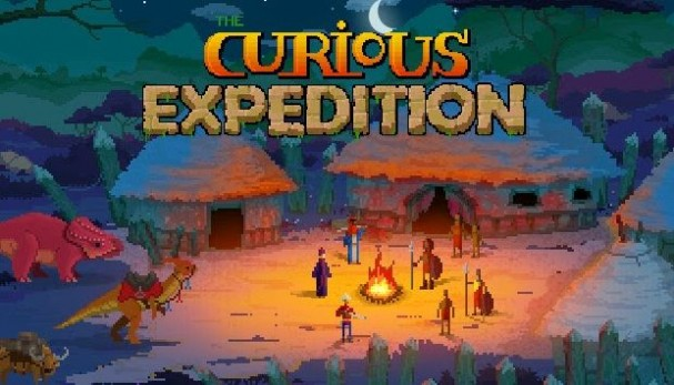 The Curious Expedition Free Download