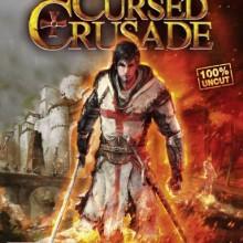 The Cursed Crusade Game Free Download