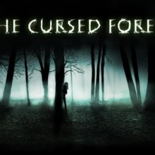 The Cursed Forest Game Free Download