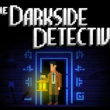 The Darkside Detective Game Free Download