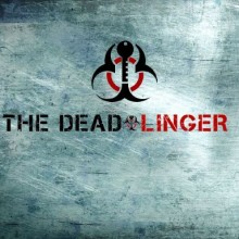 The Dead Linger Game Free Download