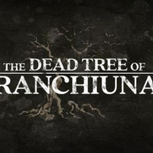 The Dead Tree of Ranchiuna (v1.1.6) Game Free Download