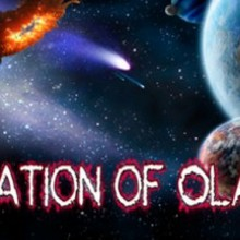 The Decimation of Olarath Game Free Download