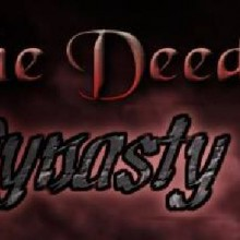 The Deed: Dynasty Game Free Download