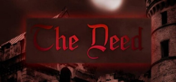 The Deed Free Download