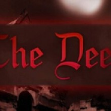 The Deed (v1.2) Game Free Download