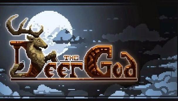 The Deer God Free Download