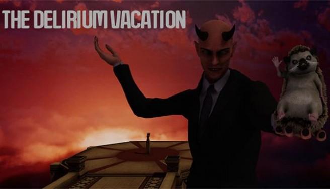The Delirium Vacation Free Download