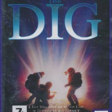 The Dig Game Free Download