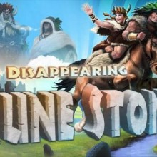 The Disappearing Runestones Game Free Download