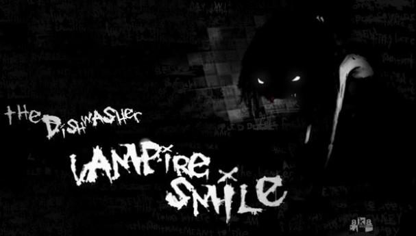 The Dishwasher: Vampire Smile Free Download
