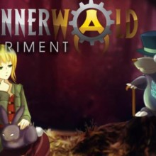 The Donnerwald Experiment Game Free Download