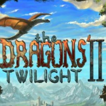 The Dragons' Twilight II Game Free Download