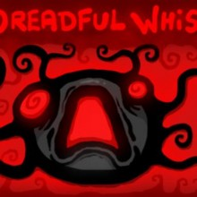 The Dreadful Whispers Game Free Download