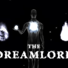 The Dreamlord Game Free Download